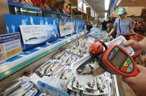 """일본, 수산물 수입 금지령에 韓 WTO 제소… 안하무인 태도, 정부 """"적극 대응"""""""