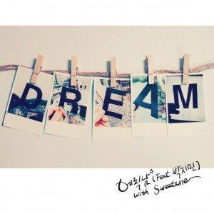 에릭남, 박지민과 'DREAM'으로 입맞춤… 스윗튠 기부 프로젝트 지원사격