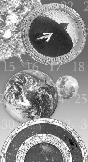 7월 1일 오전 9시 전세계 1초 늘어난다, 윤초 시행… 이유는?