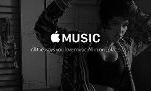 애플 ios8.4 업데이트, 한국 제외…  '애플 뮤직' 스트리밍 서비스 개시