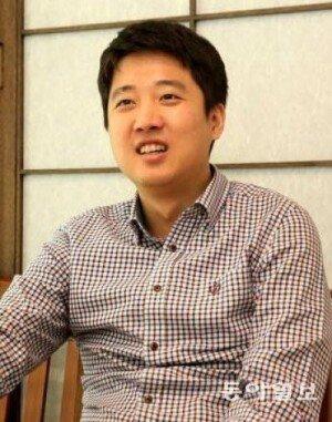 """네네치킨 불매운동에 이준석 """"엄한 동네 프랜차이즈 사장들 잡지 말자"""""""