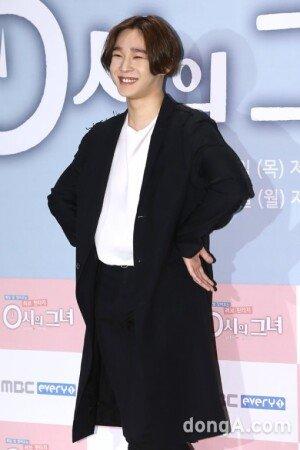 """'심야식당' 남태현, 첫 공중파 연기 도전 """"경험 많이 없어, 누 될까 걱정"""""""