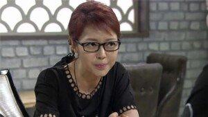 """배우 한경선, 뇌경색으로 쓰러져 """"상태 악화""""… 촬영 중인 드라마는?"""