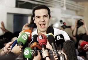 그리스 국민투표 '반대 61%'… 긴급 유로존 정상회의 개최, '그렉시트' 가능성은?