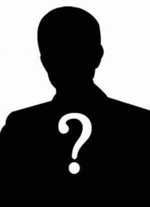 청주 소재 대학교 건물서 변사체 발견…부패 심해 국과수 부검