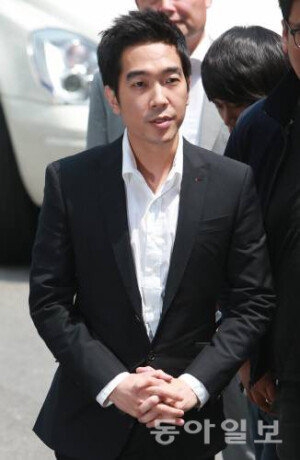 고영욱 10일 출소, 신상정보공개·전자발찌 부착 예정