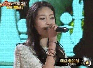 """배수정, '英 최고 회계사' 그만두고  7월 가수 데뷔…""""그녀의 스펙은?"""""""