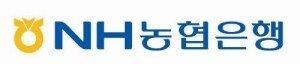 검찰, 리솜리조트 '특혜 대출' 의혹…농협 본점 압수수색