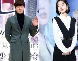 """'치즈인더트랩' 편성 확정… tvN """"9월 내로 촬영 진행 예정"""""""