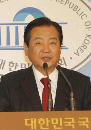 박상천 전 민주당 대표 별세… DJ 인연 정계입문, 야권 대표 4선 위원