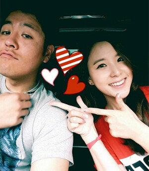 기상캐스터 신소연, SBS서 마지막 인사… 강민호와 12월 결혼설