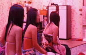 성매매 적발 2년새 2.7배 증가… 제주도 성매매 적발, 10배 이상 급증