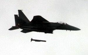 한미 통합화력 격멸훈련 실시…'최신예 무기 위력 과시'