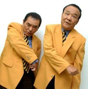 원로 코미디언 남성남 별세, 향년 84세… 노환으로 세상 떠나
