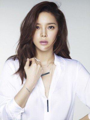 """박시연, 둘째 아이 임신 중 '7개월 차'… """"큰 축복 받았다"""""""