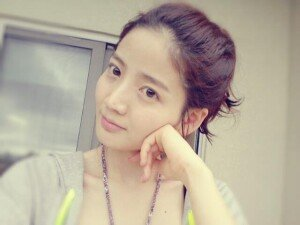 헤어디자이너 차홍, 현재 임신 5개월 차… '마리텔' 출연 여부는?