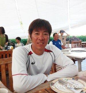 임창용, 해외 원정도박 시인… '수천만 vs 수억' 엇갈린 도박금액 진술