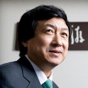 """아들 졸업, 외압 행사 의혹… 신기남 의원 """"단지 상담하러 간 것"""" 해명"""