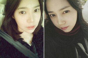 권다현, 배다해와 닮은꼴 외모 '눈길'… 도플갱어 수준?