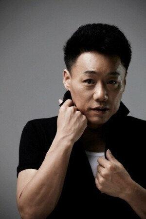 '동성 성추행 혐의' 백재현, 징역 4월·집행유예 1년 선고