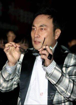 """@이혁재, 2억원  안 갚아 피소 """"고소인과 친분 두터운데 왜…"""""""