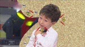 '리틀 싸이' 전민우, 뇌종양으로 투병 중 12세 나이로 사망