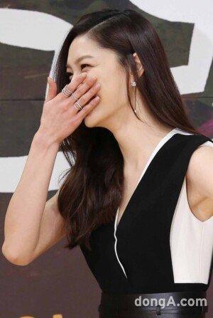 """'그래 그런거야' 서지혜, """"김수현 작가 작품, 꼭 한번 거쳐야할 과정"""""""