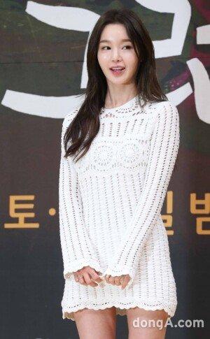 """'그래 그런거야' 남규리, """"김수현 작가와 6년만에 재회, 기대에 부응"""""""