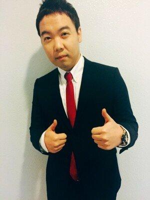 """'개콘' 출신 황현희, '웃찾사'로 이적… """"11일 첫 녹화 완료"""""""