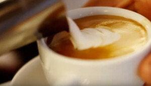 6000원 vs 1500원 커피의 결정적 차이는?