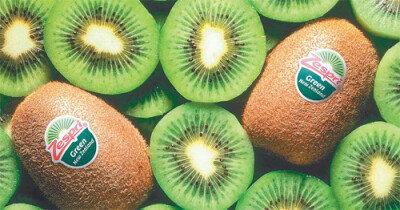 나트륨 배출 돕는 칼륨 많은 식품 공개…  바나나·배·키위 등 과일 위주
