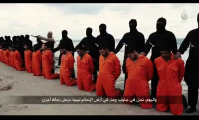 IS, 아시리아 기독교도 19명 석방… 법원 판결 29명 →19명만 석방 '이유는?'