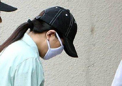 """'탈북 여간첩' 원정화, 친딸 학대혐의로 수사… """"같이 죽자"""" 공포심 유발"""