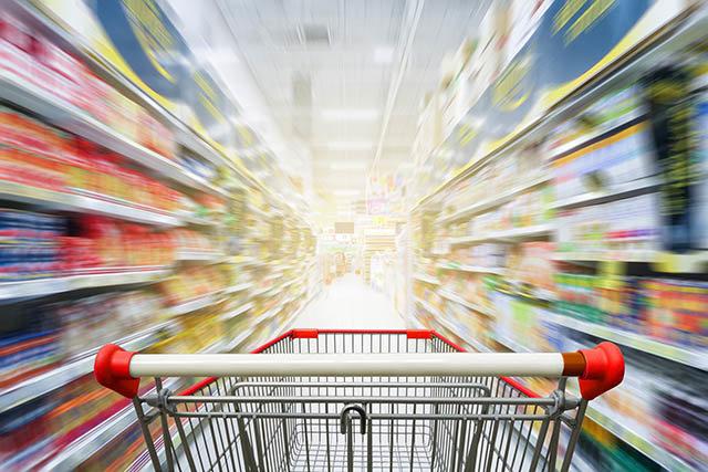 가격보다 가치의 판매 슈퍼마켓의 정의를 바꾸다