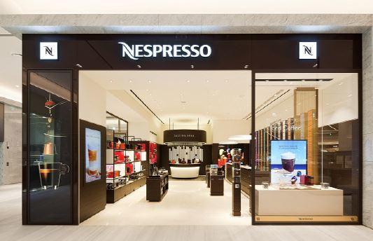스타벅스 안 부러운 커피를 집에서 즐긴다? 네스프레소 캡슐 커피의 비밀