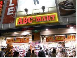 [Biz Japan] 한 시간에 신발 열 켤레 파는 남자의 세일즈 노하우 넷
