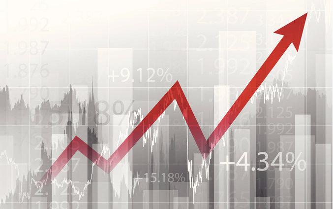 반갑다 年3% 적금… 저축상품 금리 줄줄이 인상