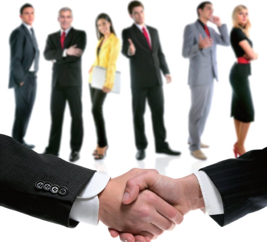 감정을 공략하는 협상 4원칙