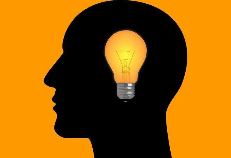 창의력을 주는 뇌의 휴식, 디폴트 모드 네트워크