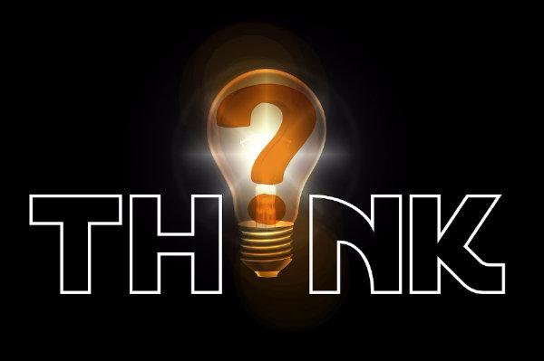혁신 아이디어 원한다면 비정상적으로 생각하라