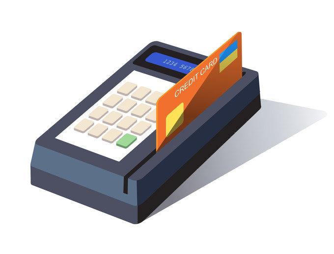 신용카드 여러 장 발급받으면 신용등급 낮아진다? 신용등급 자주묻는질문 TOP5