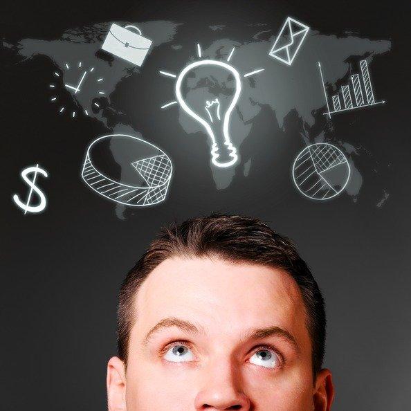 IQ, EQ 높다고 우수 인재일까? 21세기가 원하는 인재는 따로 있다