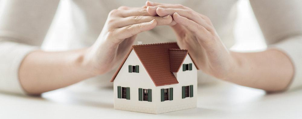 여성 혼자 살기 좋은 안전한 주택의 조건