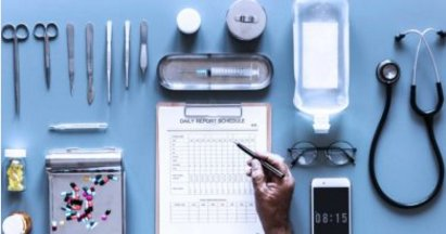 증가하는 입원비 · 수술비, 반드시 대비가 필요합니다!: 수술비 보험 꿀팁 3가지!