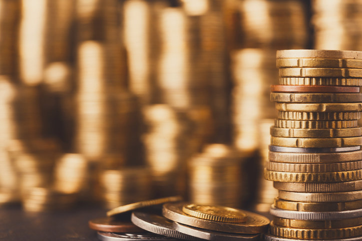 미국 암호화폐 투자자, 극소수만이 국세청에 수익 보고