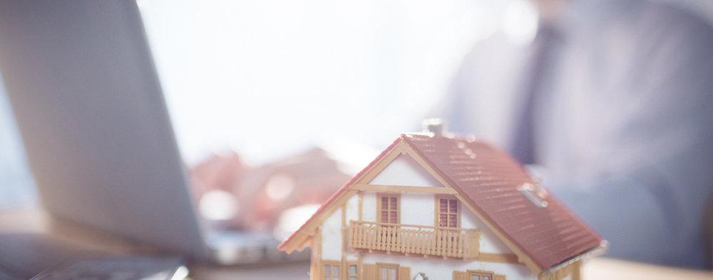 재건축 규제가 불러온 똘똘한 한채의 기준은 무엇일까?