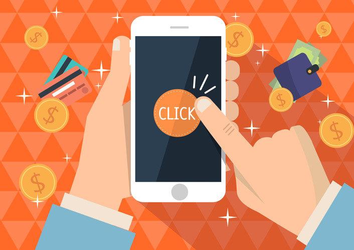 온라인 쇼핑시 5명 중 1명은 간편결제 주로 이용...간편결제 신용카드까지 넘어설 수 있을까