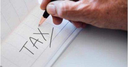 해외 물품 구매 시 왜 세금을 내야 할까 : 금융 in IT
