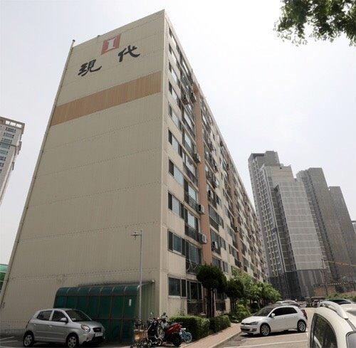 강남 재건축 부담금 '폭탄' 반포현대 1인당 1억3569만원