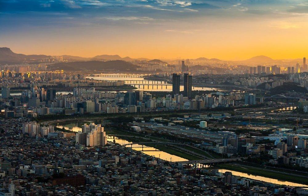 문재인정부 1년, 가장 많이 오른 아파트는?